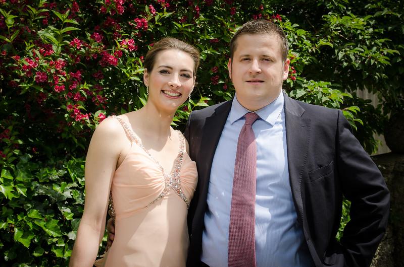 wedding_lizzy-patrick-429.jpg