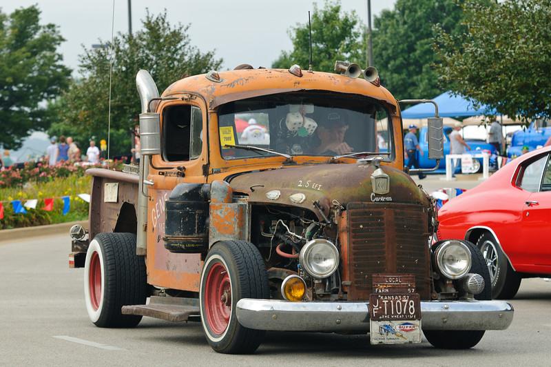 2011 Kentucky NSRA-1968.jpg