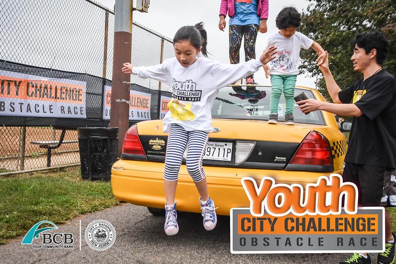 YouthCityChallenge2017-1181.jpg