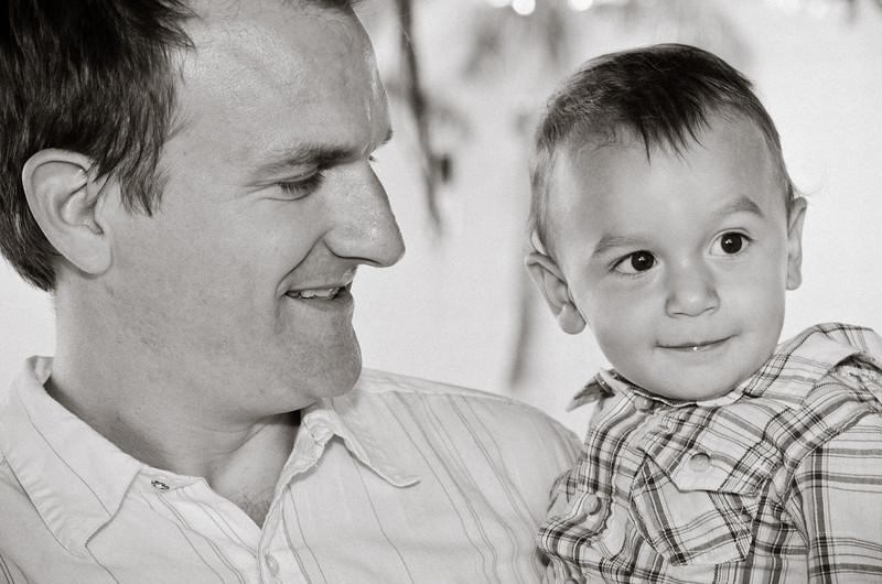 2012 Cowan Family Edits (261).jpg