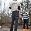 4-21-17 Woodsmen Spring Meet  (1187)