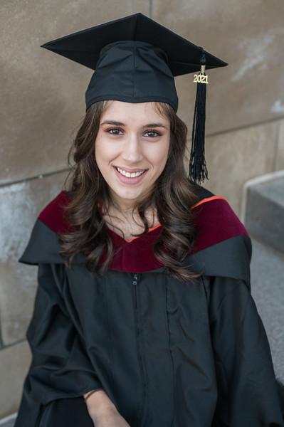SU Graduation May 2021-69.jpg