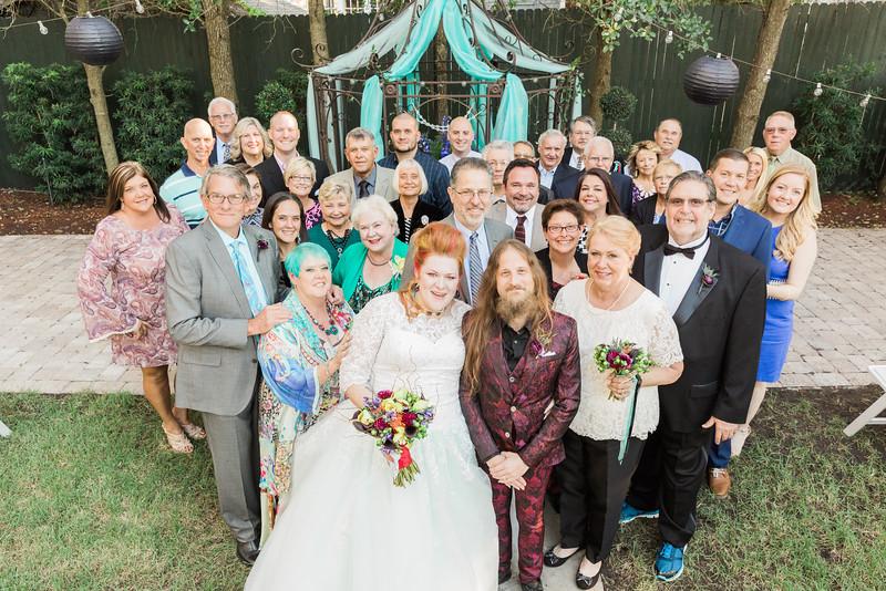 ELP1022 Stephanie & Brian Jacksonville wedding 2054.jpg