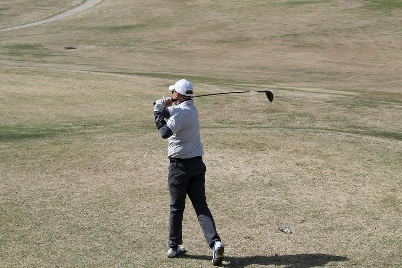 golf-trip-41.jpg