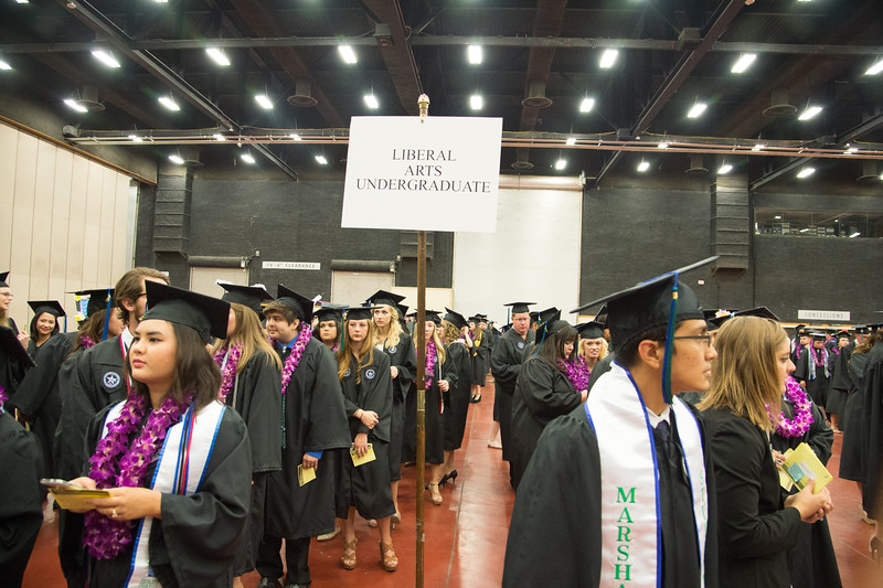 051416_SpringCommencement-CoLA-CoSE-0175.jpg