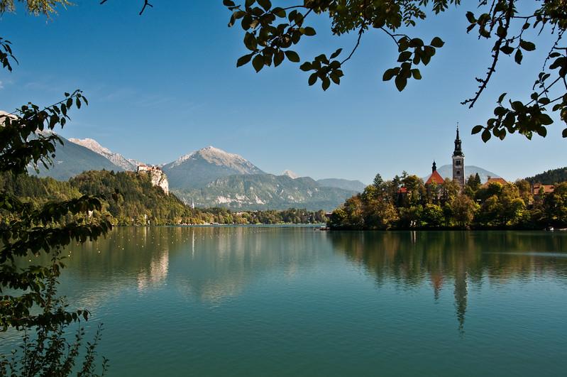 Lake BledCroatia22.jpg