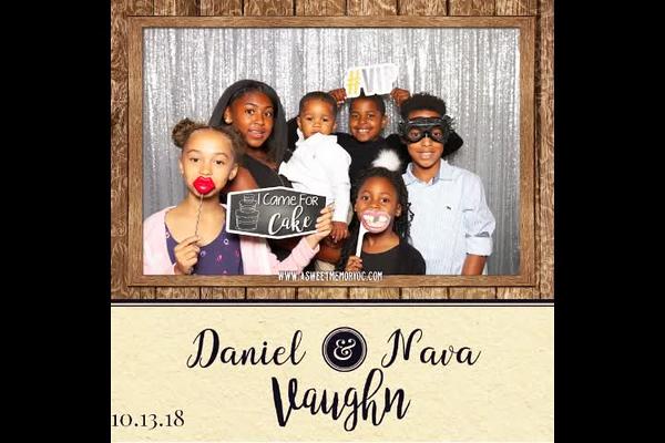 Vaughn, Daniel & Nava (39 of 97).mp4