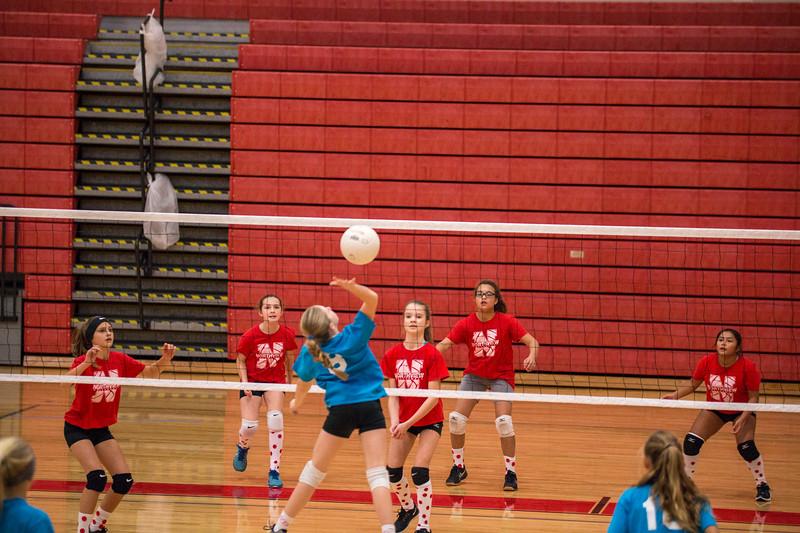 Rockford 6th Grade Volleyball Northview Tournament 11.4.17-0057.jpg