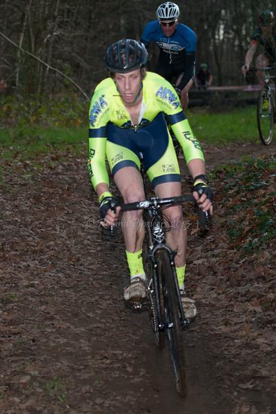 Wtk cyclocross -40-71.jpg