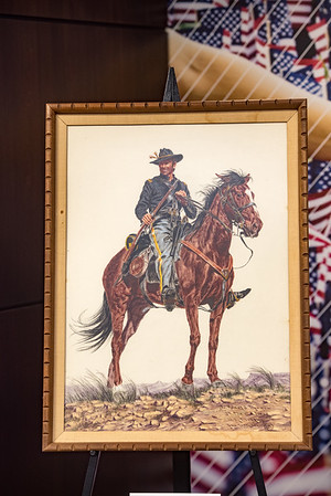 December 19, 2016 Reagan Memorabilia