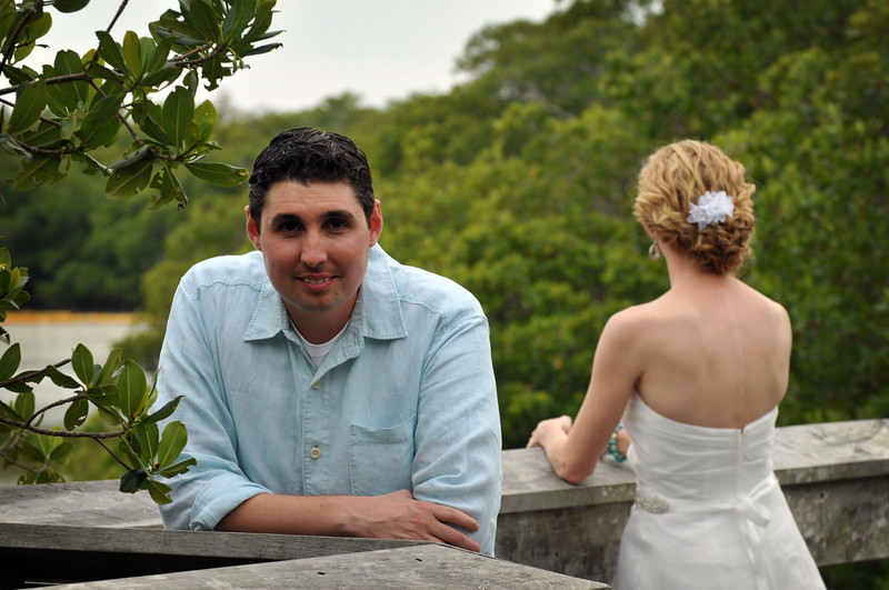 Stina and Dave's Naples Beach Wedding at Pelican Bay 109.JPG