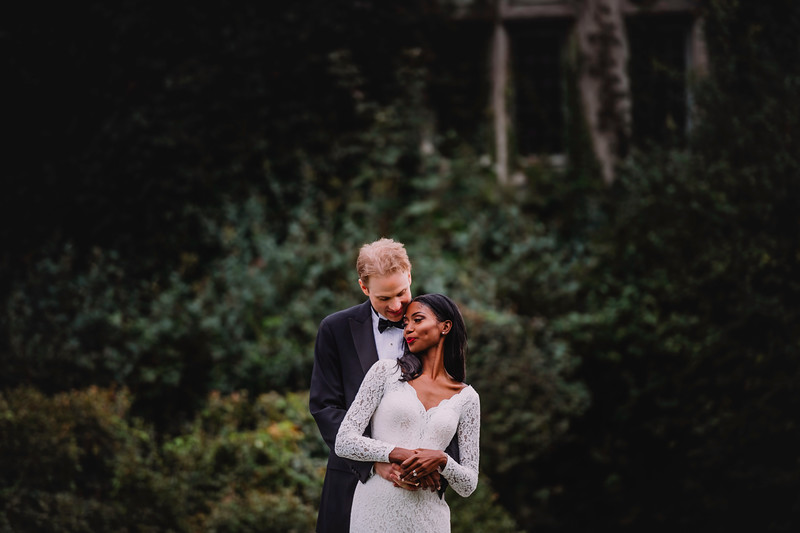 Montreal Wedding Photographer   Wedding Photography + Videography   Ritz Carlton Montreal   Lindsay Muciy Photography Video  2018_647.jpg