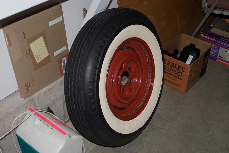 55 Original Rims and Tires.jpg