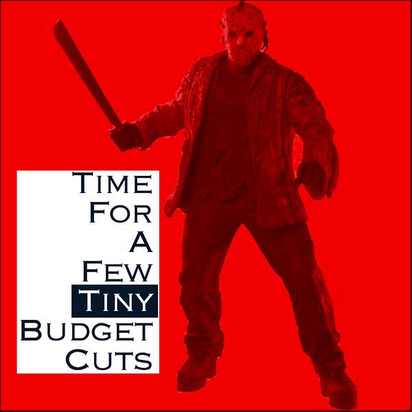 budget timered.jpg