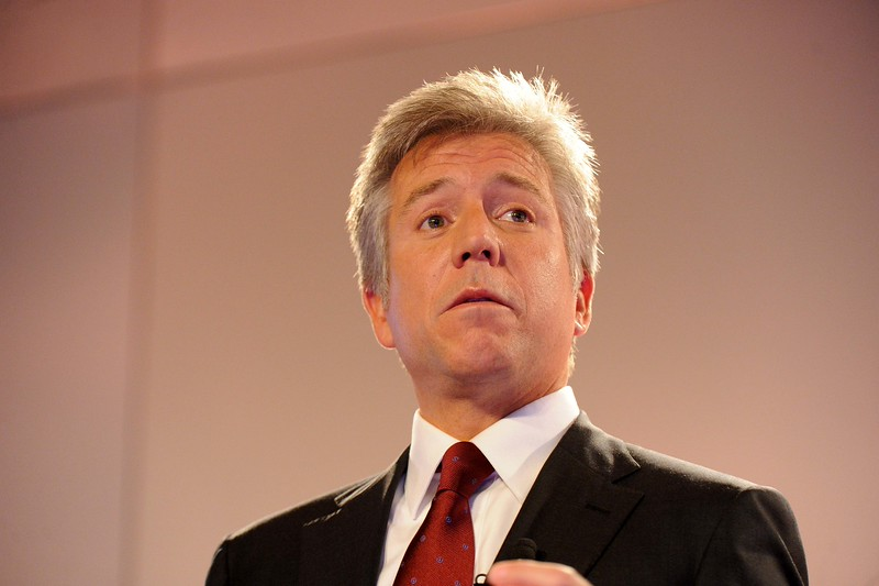 Bill_McDermott_19052015ks_8894.jpg