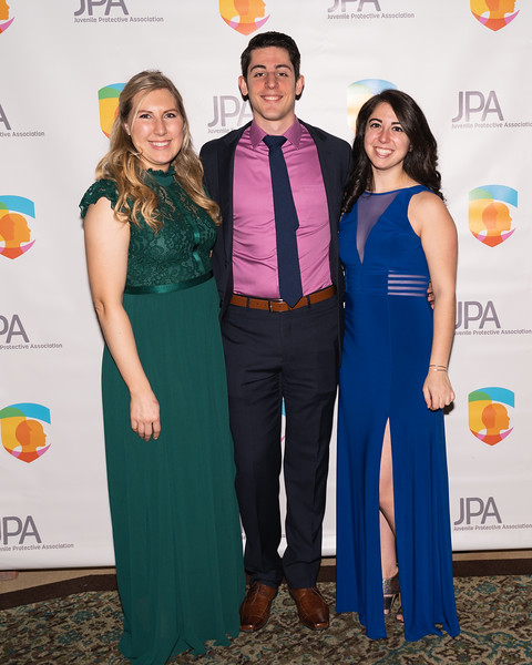 JPA Casino Night 2019-89.JPG