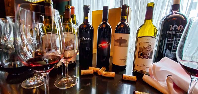 Met Grill Wine Club_019.jpg