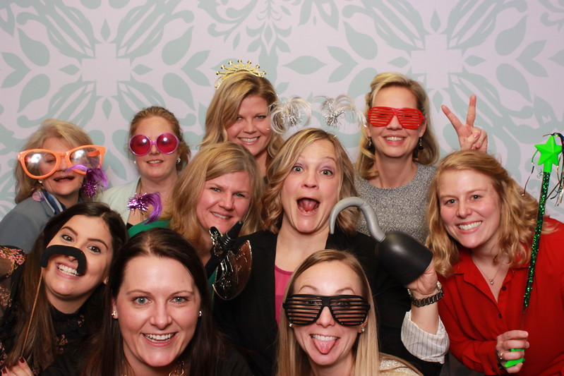 Photo_Booth_Studio_Veil_Minneapolis_035.jpg
