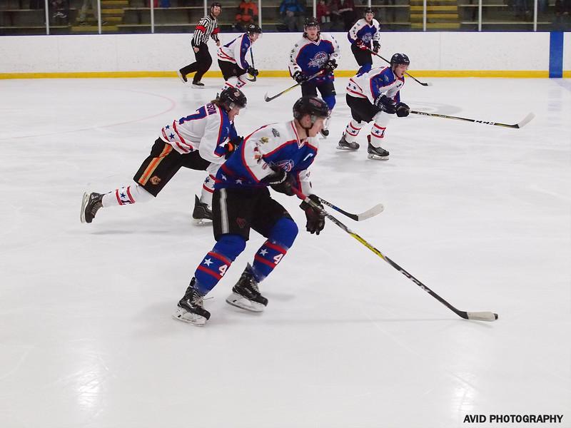 Heritage Junior Hockey League All Star Game 2018 (197).jpg