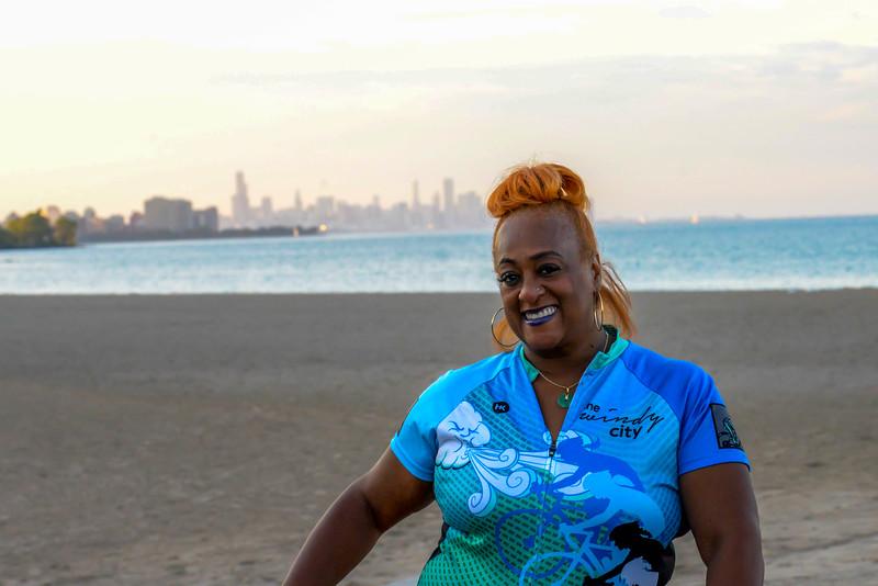 2019-Black-Girls-Do-Bikes-Chicago-49.jpg