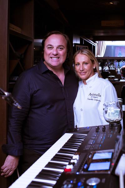 171020 Antonio & Fiorella Cagnolo Cooking Class 0082.JPG
