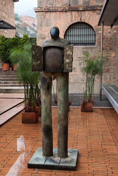 Bogota 243.jpg