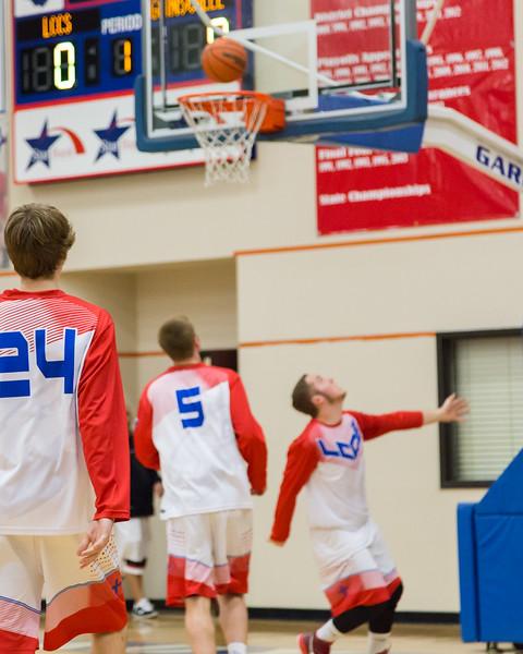 DSR_20150210Logan Fox BasketBall102.jpg
