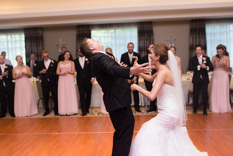 unmutable-wedding-gooding-0598.jpg