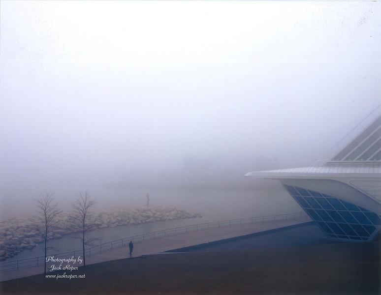 Fog Calatrava man .jpg