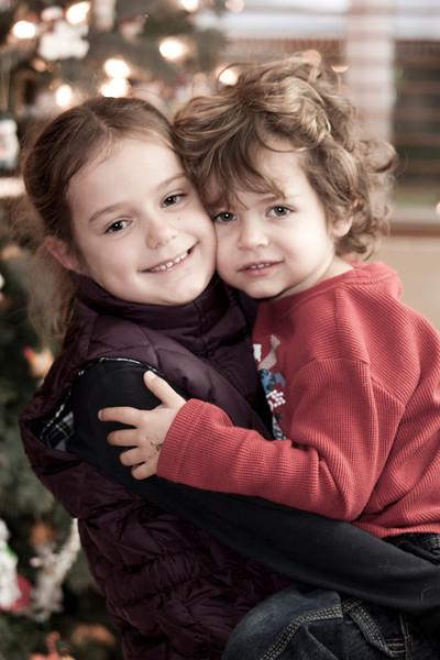 2011Dec12_2011 Christmas trees_8634_Sadie_Bode.jpg