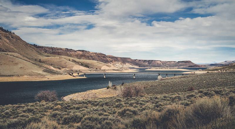 Utah_02.jpg