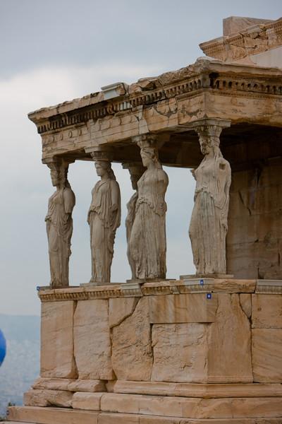 Greece-4-3-08-33208.jpg