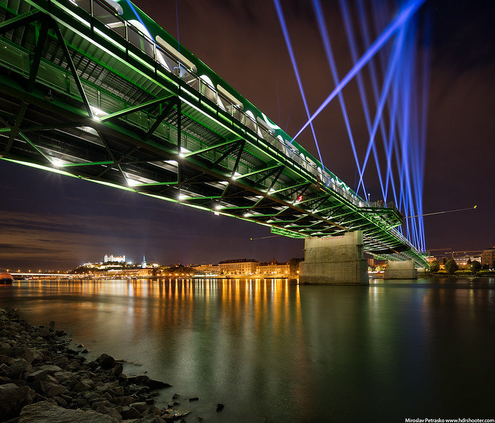 Bratislava-IMG_0073-Pano-web.jpg