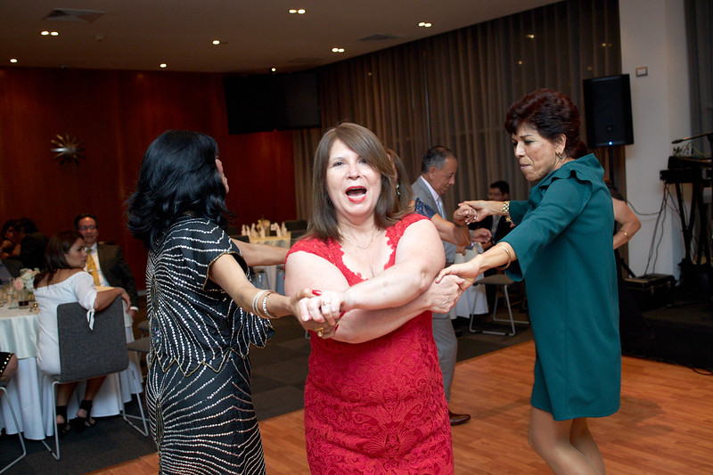 W0643 Ana Lucia Galvan 0667.jpg