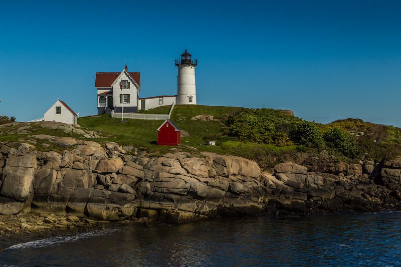 Maine 2014-23-08-2014-102.jpg