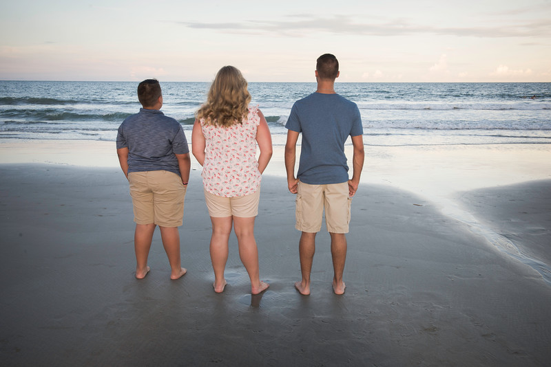 2018-07-06 Pawleys Island Family Pictures 005.jpg