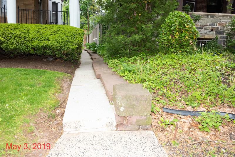 2019-05-03-631 to 647 E High-008.jpg