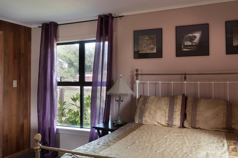 TSF back bedroom 4 copy.jpg
