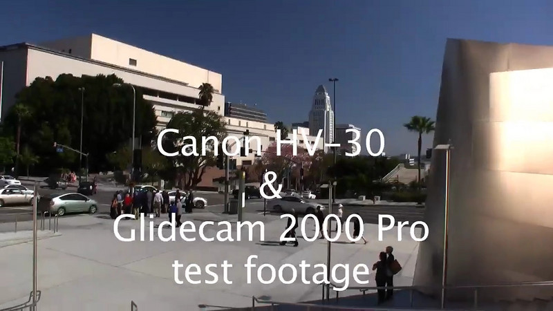 wdch_gc2k__test_1.mov
