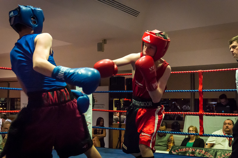 -Boxing Event March 5 2016Boxing Event March 5 2016-15550555.jpg