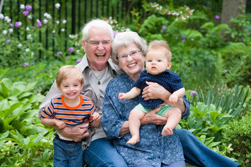 Family2015004.jpg