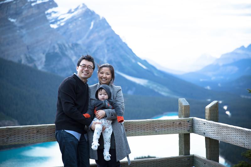 Banff 2016-5730.jpg