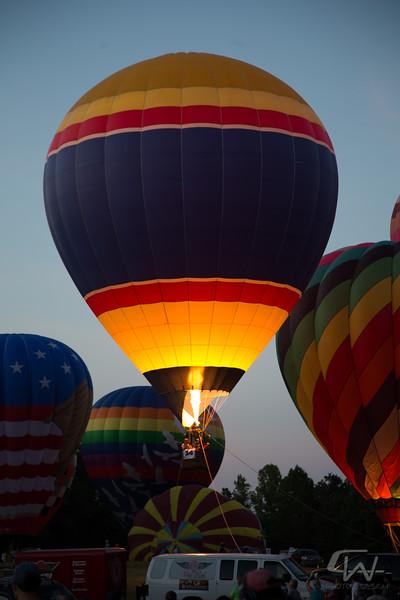 Freeedom Balloon Festival-8555.jpg
