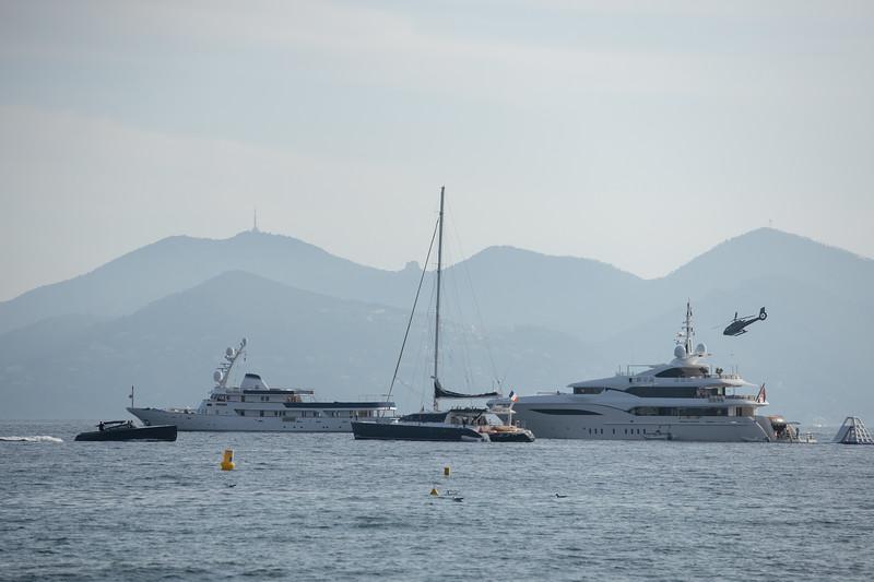 Cannes050.jpg