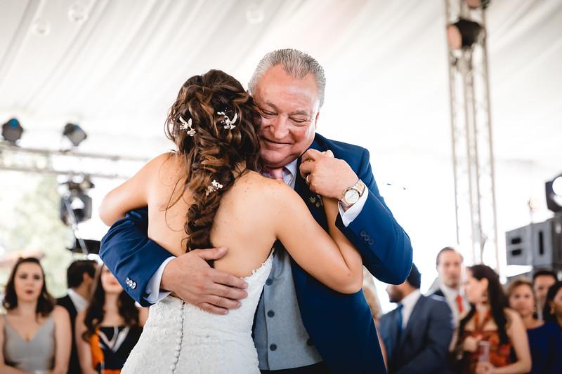 Wedding Planner Adriana Tavernini Bodegas Viñedos de Cote (resolución para web)-81.jpg