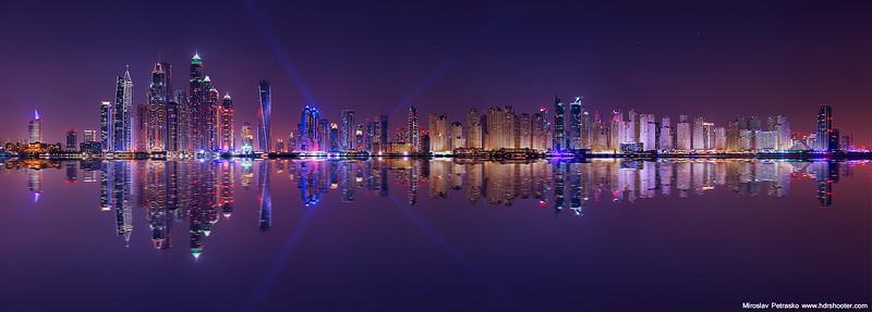 Dubai-IMG_6360-reflection-web.jpg