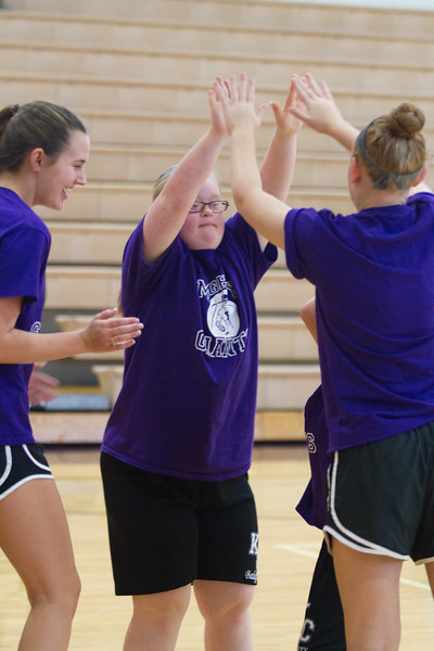 Unified Basketball-26.jpg