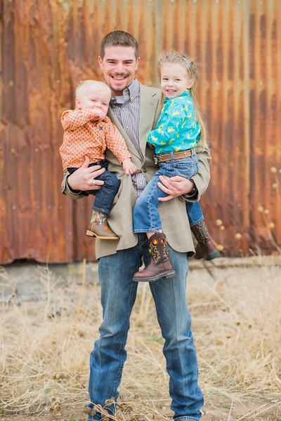 Brown Family Portraits-30.jpg