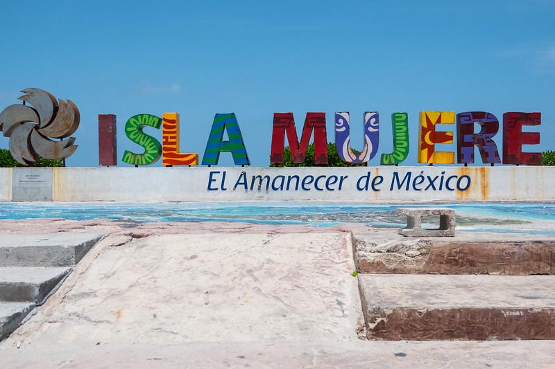 2019  Cancun 2_768.jpg