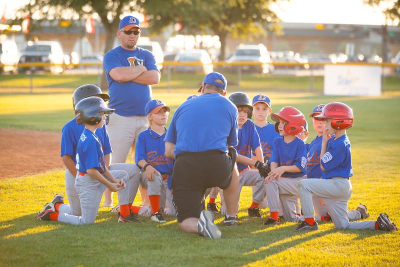 Baseball-Older-160.jpg